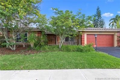 450 Lake Tree Dr, Weston, FL 33326 - MLS#: A10532610