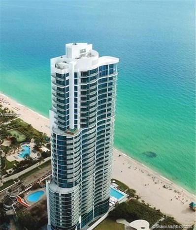 Sunny Isles Beach, FL 33160