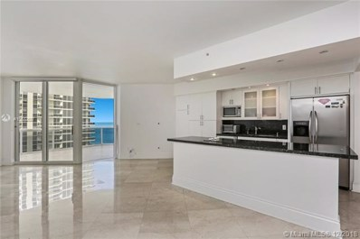 4775 Collins Ave UNIT 2908, Miami Beach, FL 33140 - #: A10532687