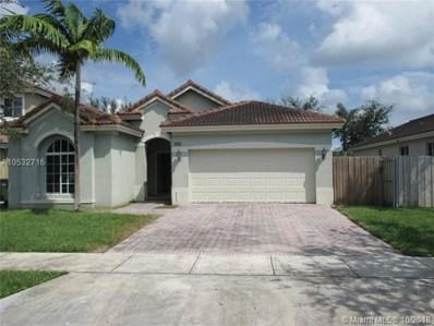 2219 SE 1 St, Homestead, FL 33033 - MLS#: A10532716