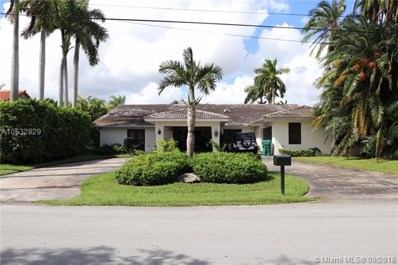 13851 SW 38th St, Miami, FL 33175 - #: A10532829