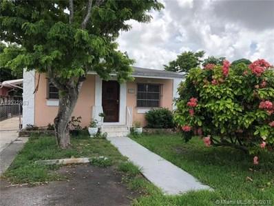 2053 SW 60th Ave, Miami, FL 33155 - MLS#: A10532863