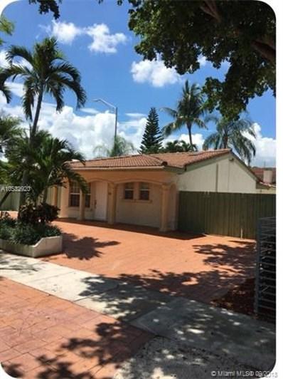 10340 SW 134th Ave, Miami, FL 33186 - MLS#: A10532920