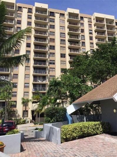1470 NE 123rd St UNIT A206, North Miami, FL 33161 - MLS#: A10532946