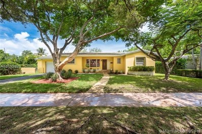 920 Paradiso Ave, Coral Gables, FL 33146 - MLS#: A10532989