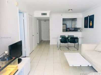 126 SW 17th Rd UNIT 306, Miami, FL 33129 - MLS#: A10533010