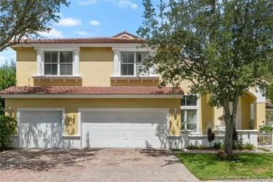 3201 SW 51st St, Hollywood, FL 33312 - MLS#: A10533067