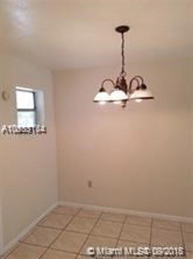 19051 NE 2 Ave UNIT 1517, Miami, FL 33179 - MLS#: A10533144