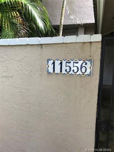11556 SW 91st Ter UNIT 11556, Miami, FL 33176 - MLS#: A10533306