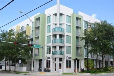 3001 SW 27th Ave UNIT 209, Miami, FL 33133 - MLS#: A10533310