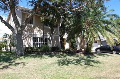 3933 NW 55th St, Coconut Creek, FL 33073 - MLS#: A10533422