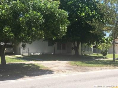 11521 SW 200th St, Miami, FL 33157 - MLS#: A10533438