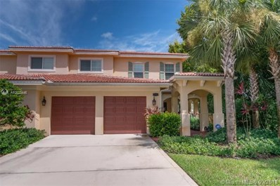 129 White Wing Lane, Jupiter, FL 33458 - MLS#: A10533446