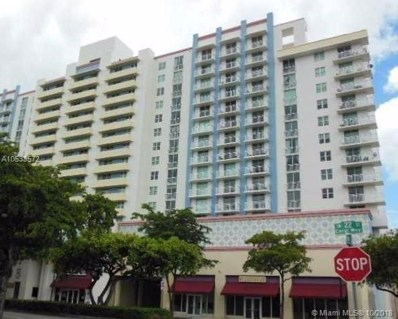 3000 Coral Way UNIT 512, Miami, FL 33145 - MLS#: A10533572
