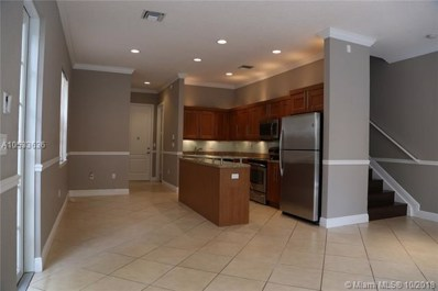 1403 NE 23rd St, Wilton Manors, FL 33305 - MLS#: A10533636