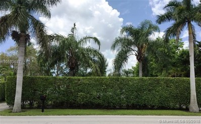 5540 SW 80th St, Miami, FL 33143 - MLS#: A10533637