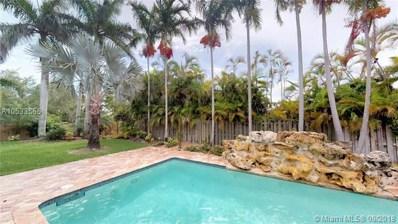 10320 SW 90th Ave, Miami, FL 33176 - #: A10533665