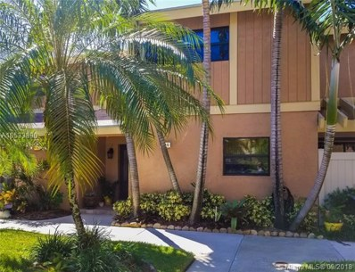 2035 NW 45th Ave, Coconut Creek, FL 33066 - MLS#: A10533890