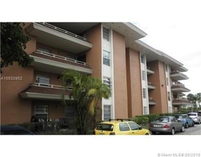 17600 NW 68th Ave UNIT B3005, Hialeah, FL 33015 - MLS#: A10533952