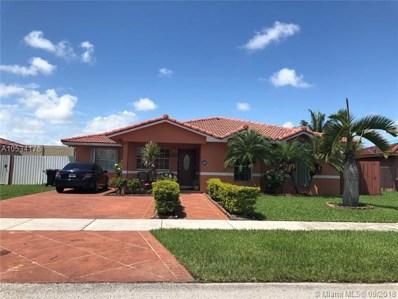 Miami, FL 33157