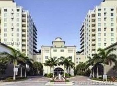 350 N Federal Hwy UNIT 1403, Boynton Beach, FL 33435 - MLS#: A10534191