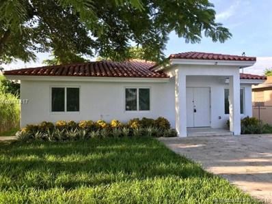 12130 SW 216th St, Miami, FL 33170 - MLS#: A10534417
