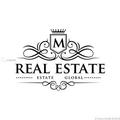 13625 SW 161st Pl, Miami, FL 33196 - MLS#: A10534428