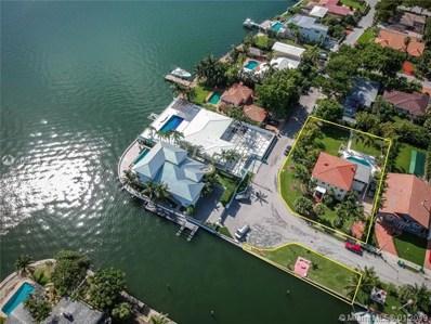 1248 NE 89th St, Miami, FL 33138 - MLS#: A10534446