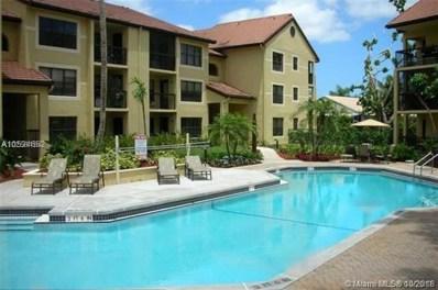 4281 W McNab Rd UNIT 22, Pompano Beach, FL 33069 - MLS#: A10534652