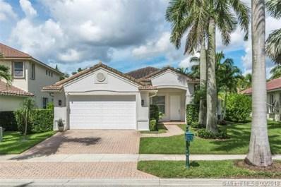 1832 Mariners Ln, Weston, FL 33327 - MLS#: A10534865