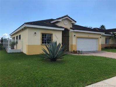 22967 SW 109th Ave, Miami, FL 33170 - MLS#: A10534942