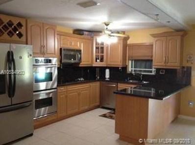 15635 SW 109th Ct, Miami, FL 33157 - MLS#: A10534950