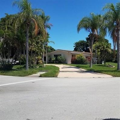 18631 SW 97th Ct, Cutler Bay, FL 33157 - MLS#: A10535056