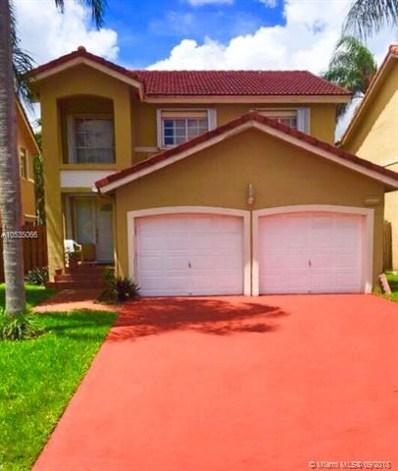 13961 SW 100th Ln, Miami, FL 33186 - MLS#: A10535066