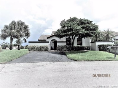 17923 NW 66 Ct Cir UNIT 17923, Hialeah, FL 33015 - MLS#: A10535237