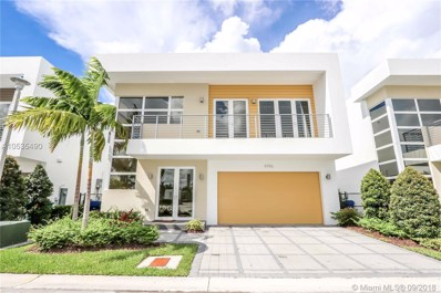 9795 NW 75th Ter, Miami, FL 33178 - MLS#: A10535490