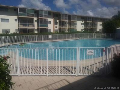 Miami, FL 33162