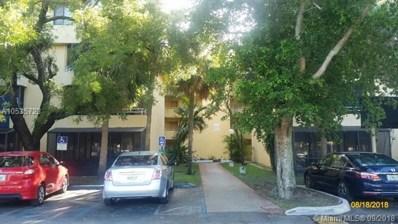 8305 SW 152nd Ave UNIT A-307, Miami, FL 33193 - MLS#: A10535723