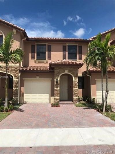 3381 SE 1st St, Homestead, FL 33033 - MLS#: A10535740