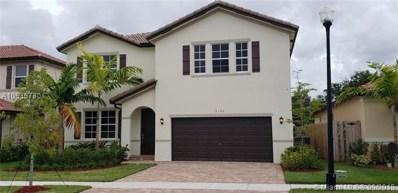 2166 SE 2 Street, Homestead, FL 33033 - MLS#: A10535780