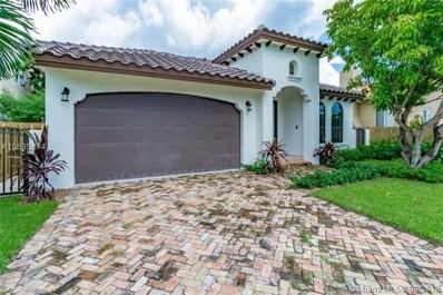 1749 SW 14th Ter, Miami, FL 33145 - MLS#: A10535874