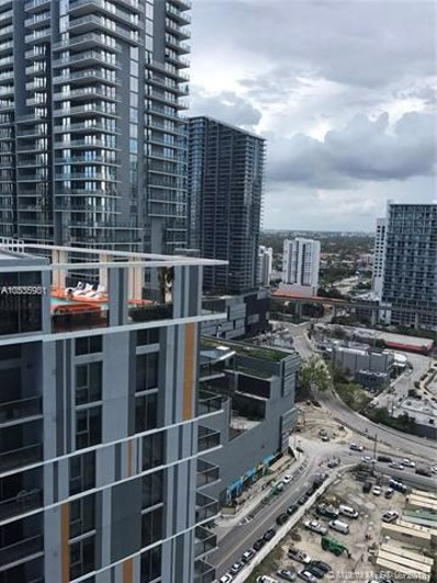 41 SE 5th St UNIT 1606, Miami, FL 33131 - MLS#: A10535931