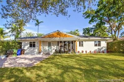 630 NE 16th Ave, Fort Lauderdale, FL 33304 - MLS#: A10535962