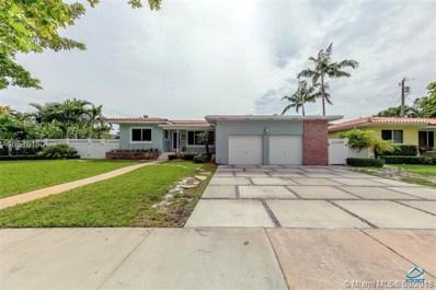 3520 Vista Ct, Miami, FL 33133 - MLS#: A10536180