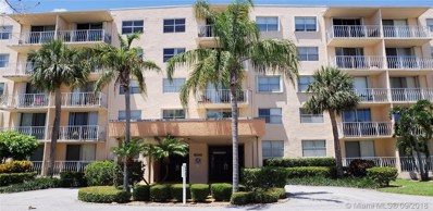 500 Executive Center Dr UNIT 2N, West Palm Beach, FL 33401 - #: A10536330
