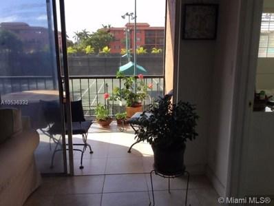 610 Tennis Club Dr UNIT 208, Fort Lauderdale, FL 33311 - #: A10536332