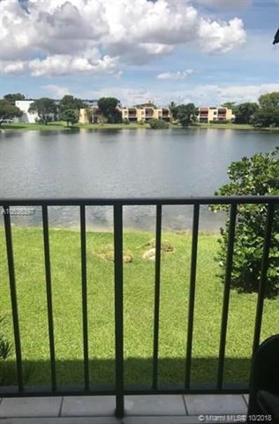506 NW 87th Ave UNIT 203, Miami, FL 33172 - #: A10536397
