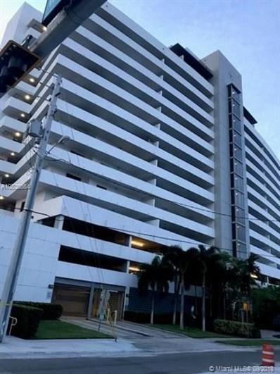 36 NW 6th Ave UNIT 609, Miami, FL 33128 - MLS#: A10536664
