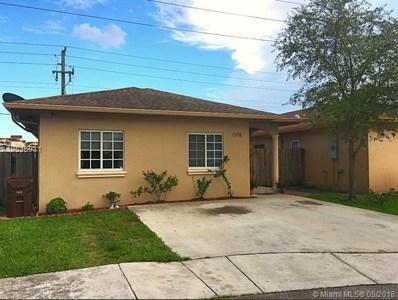 1378 W 30th St, Hialeah, FL 33012 - MLS#: A10536931