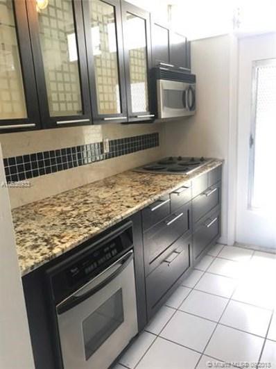 1400 Pennsylvania Ave UNIT 50, Miami Beach, FL 33139 - MLS#: A10536933